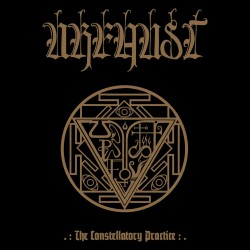 "Urfaust - ""The..."