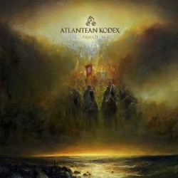 "Atlantean Kodex - ""The..."