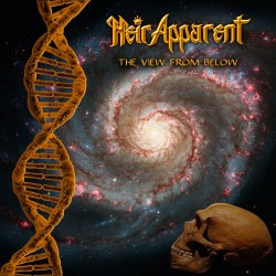 "Heir Apparent - ""The View..."