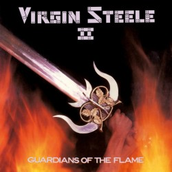 "Virgin Steele - ""Guardians..."