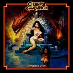 Eternal Champion -...
