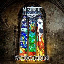 "Midnight Force - ""Gododdin""..."