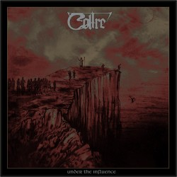 "Coltre - ""Under the..."