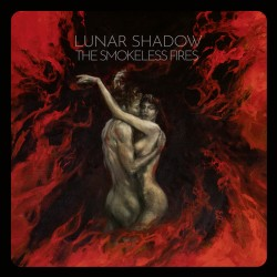 "Lunar Shadow - ""The..."