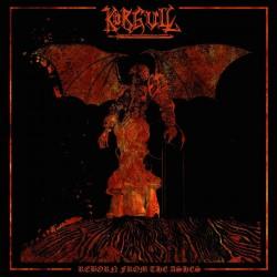 Körgull the Exterminator -...