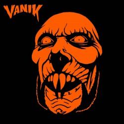 "Vanik - ""Vanik"" (digiCD)"
