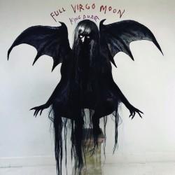 """King Dude - """"Full Virgo..."""