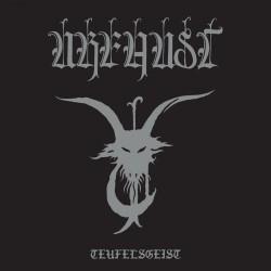 "Urfaust - ""Teufelsgeist""..."