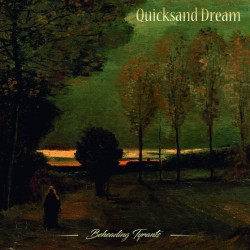Quicksand Dream -...