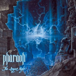 "Pharaoh - ""The Longest..."