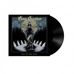 "Moon Chamber - ""Lore of the..."