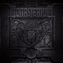 """Monasterium - """"Monasterium""""..."""