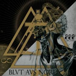 """Blut Aus Nord - """"777 -..."""