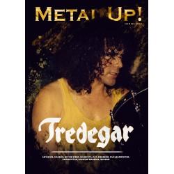 Metal Up! - nr 8 (2/2020)