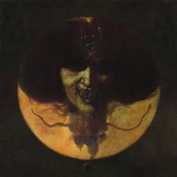 """Akhlys - """"Melinoë"""" (digiCD)"""