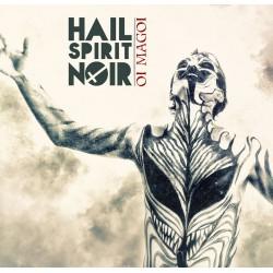 "Hail Spirit Noir - ""Oi..."
