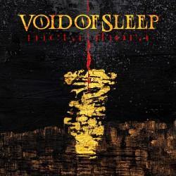 "Void of Sleep - ""Metaphora""..."