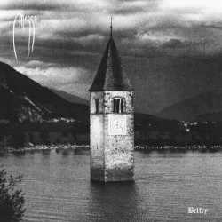 "Messa - ""Belfry"" (CD)"