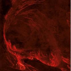 "Misþyrming - ""Söngvar elds..."