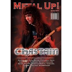 Metal Up! - nr 2 (2/2017)