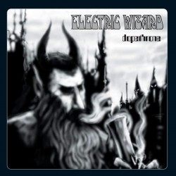 Electric Wizard -...