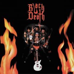 "Black Death - ""Black Death"""