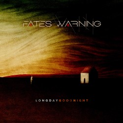 "Fates Warning - ""Long Day..."