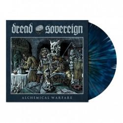 Dread Sovereign -...