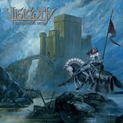 """Visigoth - """"Conqueror's..."""