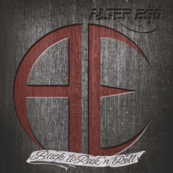 "Alter Ego - ""Back to Rock &..."