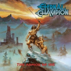 "Eternal Champion - ""The..."