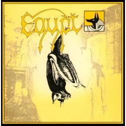 """Egypt - """"Egypt"""" (CD)"""