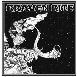 """Graven Rite - """"The..."""