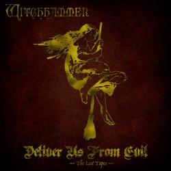 """Witchhammer - """"Deliver Us..."""
