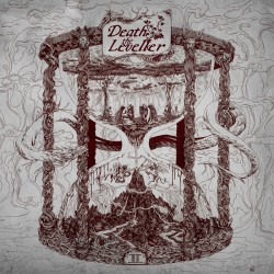 "Death the Leveller - ""II"" (CD)"