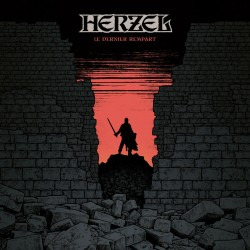 """Herzel - """"Le Dernier..."""