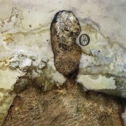 """Negură Bunget - """"'Om"""" (CD)"""