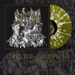 Imperial Triumphant -...