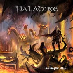 "Paladine - ""Entering the..."