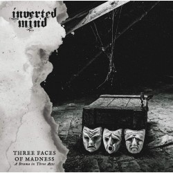 "Inverted Mind - ""Three..."