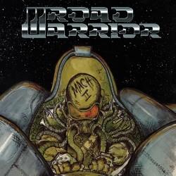 "Road Warrior - ""Mach II"" (CD)"