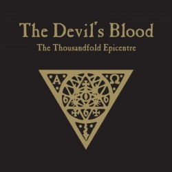 "The Devil's Blood - ""The..."