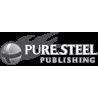 Pure Steel Publishing