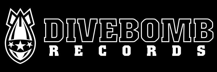 Divebomb Records