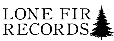 Lone Fir Records
