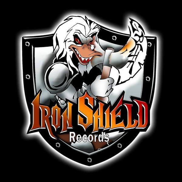 Iron Shield Records