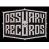 Ossuary Records