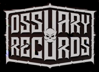 Ossuary Records