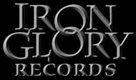Iron Glory Records