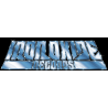 Iron Oxide Records
